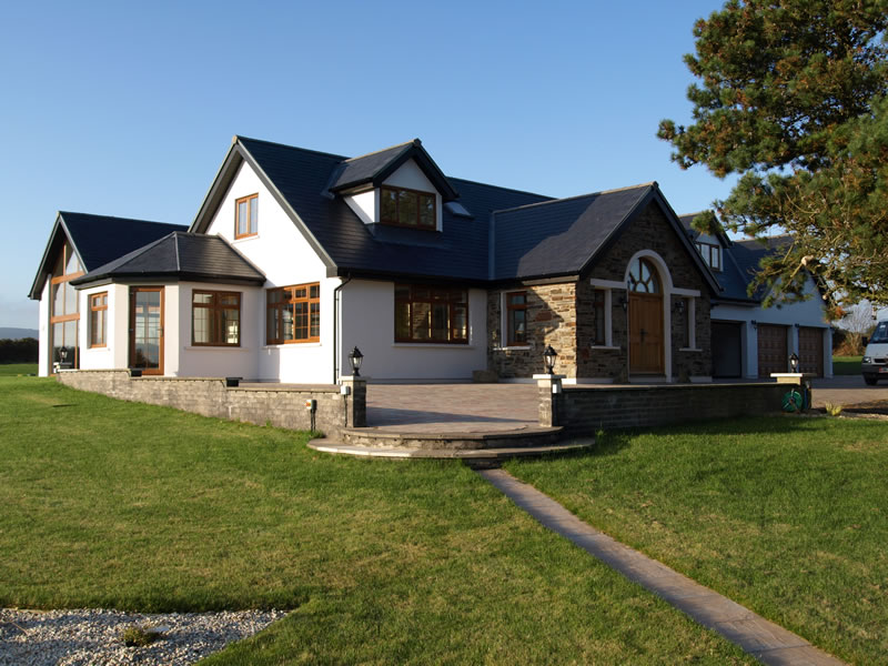 Phildraw Road Ballasalla Isle Of Man Kay Associates